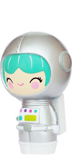 Explore-momiji-momiji_doll-momiji-trampt-240473m