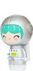 Explore-momiji-momiji_doll-momiji-trampt-240473t