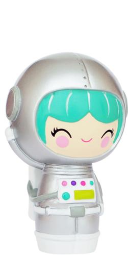Explore-momiji-momiji_doll-momiji-trampt-240474m