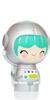 Explore-momiji-momiji_doll-momiji-trampt-240474t