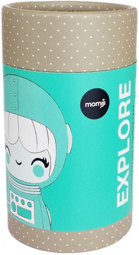 Explore-momiji-momiji_doll-momiji-trampt-240475m