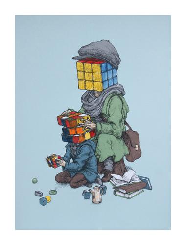 Mind_games_blue-rustam_qbic-graphite-trampt-240513m