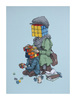 Mind_games_blue-rustam_qbic-graphite-trampt-240513t