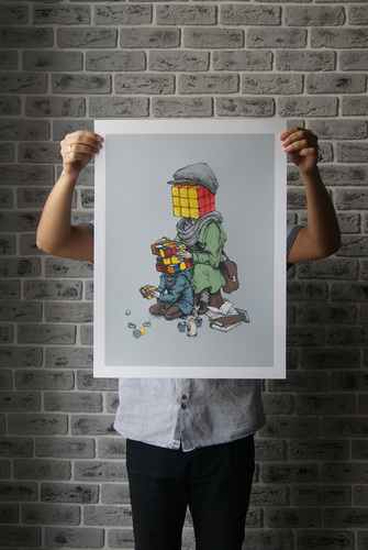 Mind_games_grey-rustam_qbic-screenprint-trampt-240515m
