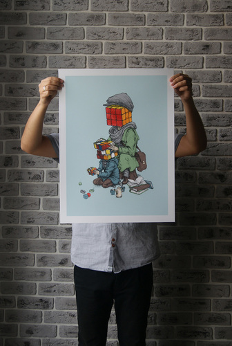 Mind_games_blue-rustam_qbic-screenprint-trampt-240517m
