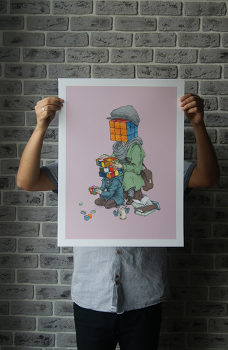 Mind_games_pink-rustam_qbic-screenprint-trampt-240520m