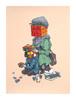 Mind_games_beige-rustam_qbic-screenprint-trampt-240522t