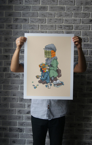 Mind_games_beige-rustam_qbic-screenprint-trampt-240523m