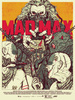 Mad_max_fury_road-boneface-screenprint-trampt-240548t