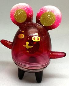 Suite_valentine_mouse-cherri_polly-nezumi-baketan-trampt-240704m