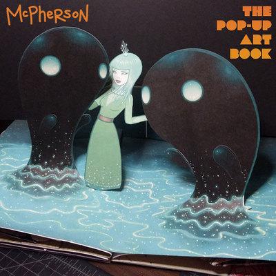 The_water_nebula_pop_up-tara_mcpherson-pop_up_spread-trampt-240786m
