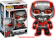 Ant-man_-_ant-man-disney_marvel-pop_vinyl-funko-trampt-240821t