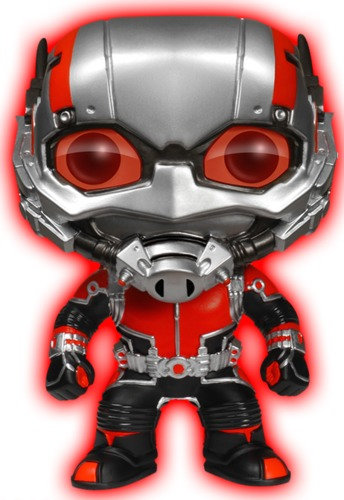Ant-man_-_ant-man-disney_marvel-pop_vinyl-funko-trampt-240822m