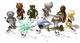 Affonso_the_white_rhino-patrick_ma-iwg-rocket_world-trampt-240915t