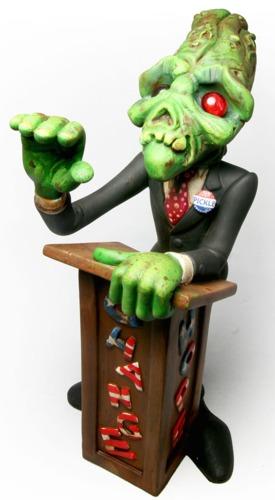 Presidential_pickle-drilone-picklebaby-trampt-241024m