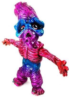 Ultraviolet_picklebaby-spankystokes_john_stokes-picklebaby-trampt-241040m