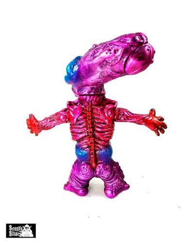Ultraviolet_picklebaby-spankystokes_john_stokes-picklebaby-trampt-241041m
