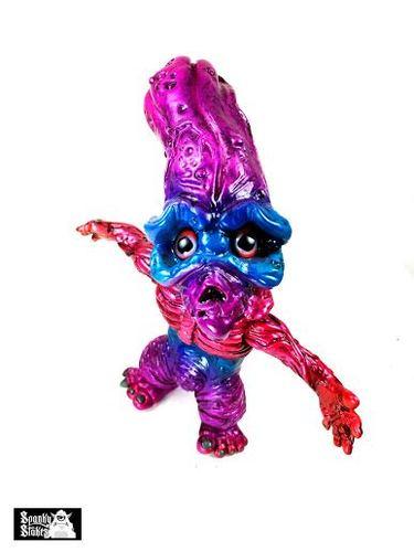 Ultraviolet_picklebaby-spankystokes_john_stokes-picklebaby-trampt-241042m