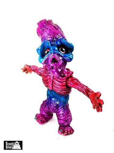 Ultraviolet_picklebaby-spankystokes_john_stokes-picklebaby-trampt-241043m