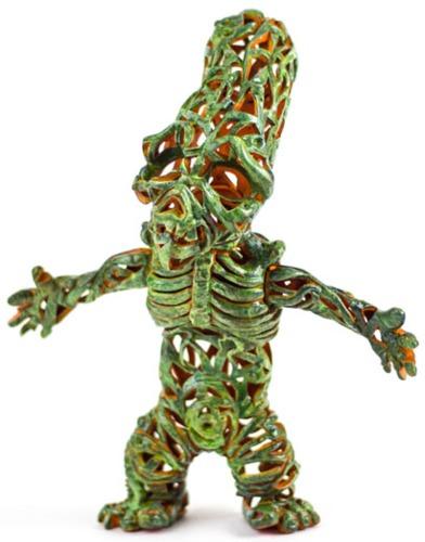 Me_pickle-carson_catlin-picklebaby-trampt-241065m