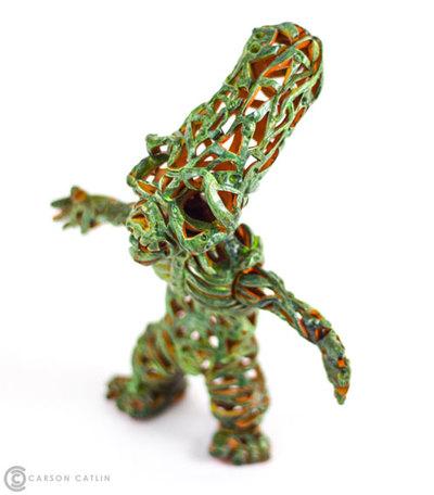 Me_pickle-carson_catlin-picklebaby-trampt-241066m