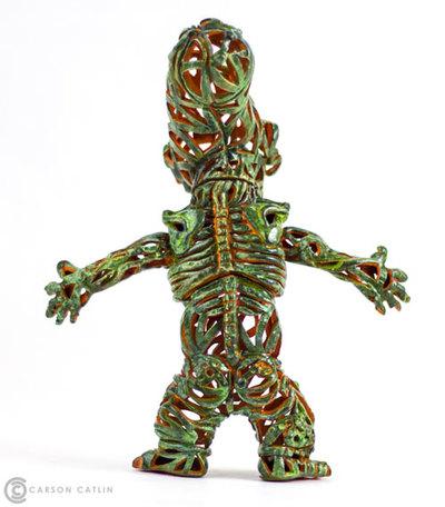 Me_pickle-carson_catlin-picklebaby-trampt-241067m