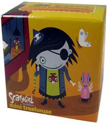 Scarygirl-nathan_jurevicius-scarygirl-flying_cat-trampt-241161m