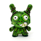 Dunny 2