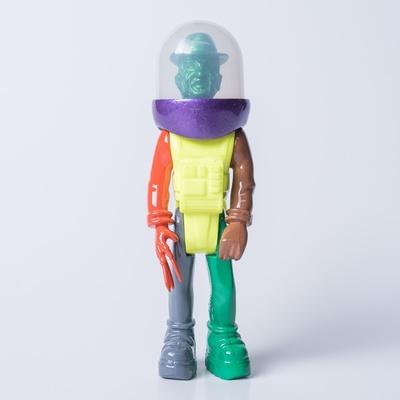Mixed_part_krueger-killer_bootlegs-cosmonaut-self-produced-trampt-241250m