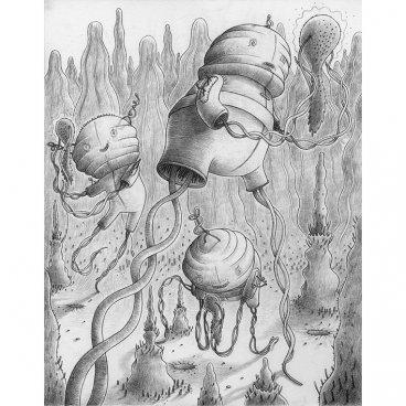 Rite_of_passage_1_sketch-nathan_jurevicius-ink-trampt-241326m