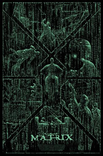 The_matrix_variant-kilian_eng-screenprint-trampt-241360m
