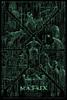 The_matrix_variant-kilian_eng-screenprint-trampt-241360t