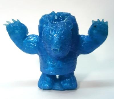 Atomic_blue_corn_bearrito__tenacious_toys_exclusive_-bleeding_edges_jeff_desantis-bearrito-diehm_stu-trampt-241361m