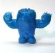 Atomic_blue_corn_bearrito__tenacious_toys_exclusive_-bleeding_edges_jeff_desantis-bearrito-diehm_stu-trampt-241362t