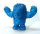 Atomic_blue_corn_bearrito__tenacious_toys_exclusive_-bleeding_edges_jeff_desantis-bearrito-diehm_stu-trampt-241363t