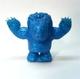 Atomic_blue_corn_bearrito__tenacious_toys_exclusive_-bleeding_edges_jeff_desantis-bearrito-diehm_stu-trampt-241364t