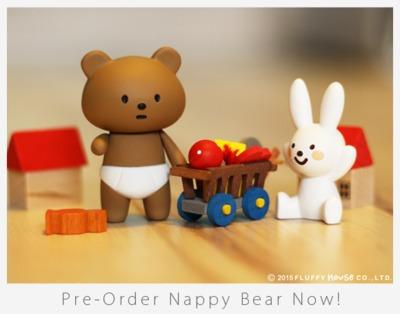 Nappy_bear__naughty_rabbit-fluffy_house-nappy_bear__naughty_rabbit-fluffy_house-trampt-241485m