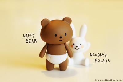 Nappy_bear__naughty_rabbit-fluffy_house-nappy_bear__naughty_rabbit-fluffy_house-trampt-241486m