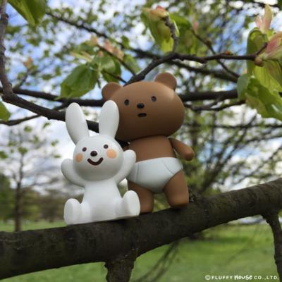 Nappy_bear__naughty_rabbit-fluffy_house-nappy_bear__naughty_rabbit-fluffy_house-trampt-241487m