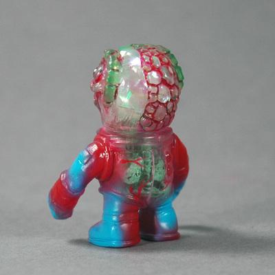 Errants_-_roku_ruge_one_off-uh-oh_toys-errants-trampt-241659m
