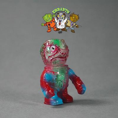 Errants_-_roku_ruge_one_off-uh-oh_toys-errants-trampt-241660m