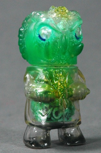 Errants_-_verge_green_guts_one-off-uh-oh_toys-errants-trampt-241661m