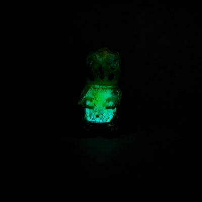 Errants_-_verge_green_guts_one-off-uh-oh_toys-errants-trampt-241662m
