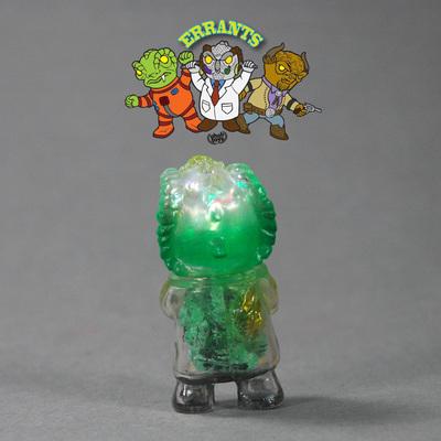 Errants_-_verge_green_guts_one-off-uh-oh_toys-errants-trampt-241664m