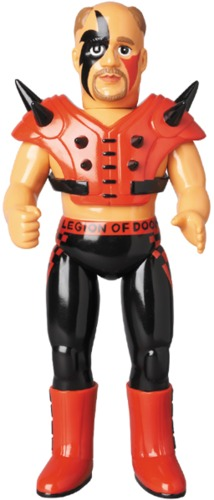 Soft_fighting_series_-_region_of_doom_hawk-noiguramu_ingram_wwe-world_series_champion-medicom_toy-trampt-241738m