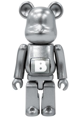 Berbrick_-_series_30-banpresto_medicom-berbrick-medicom_toy-trampt-241770m
