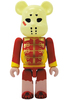 Be@rbrick - Series 30