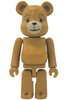 Be@rbrick - Series 30 - Ted