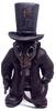Black_magick_tequila-chet_zar-tequila-trampt-241830t