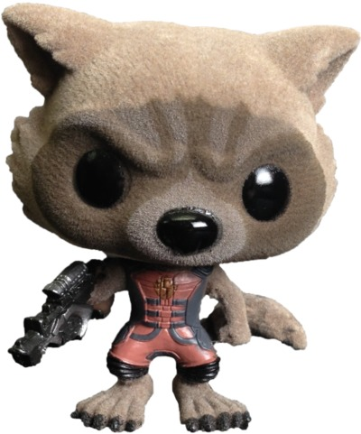 Guardians_of_the_galaxy_-_rocket_raccoon_-_ravagers_flocked_version__sdcc_2015_exclusive_-marvel-pop-trampt-241852m